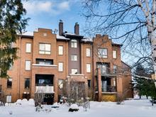 Condo à vendre à Gatineau (Gatineau), Outaouais, 159, Rue de Morency, app. 302, 19241700 - Centris