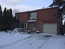 Maison à vendre à Dollard-Des Ormeaux, Montréal (Île), 30, Rue  Surrey, 11259084 - Centris