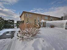 House for sale in Fabreville (Laval), Laval, 1006, 42e Avenue, 22957224 - Centris