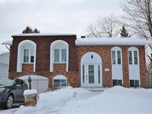 Maison à vendre à Saint-Hubert (Longueuil), Montérégie, 5345, Rue  Berthier, 15146247 - Centris