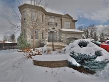 House for sale in Fabreville (Laval), Laval, 3809, Rue de Calvi, 19040393 - Centris