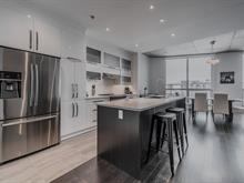 Condo / Apartment for rent in Ville-Marie (Montréal), Montréal (Island), 711, Rue de la Commune Ouest, apt. 802, 13433169 - Centris