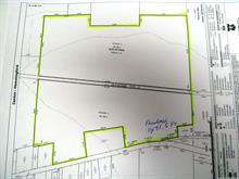 Land for sale in Hemmingford - Canton, Montérégie, 882, Vieux Chemin, 11833289 - Centris