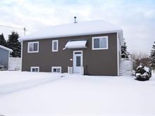 Maison à vendre à Saint-Calixte, Lanaudière, 165, 3e av.  Loyer, 26898944 - Centris