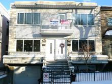 Condo / Apartment for rent in Le Sud-Ouest (Montréal), Montréal (Island), 6366, Rue  Hamilton, 20069277 - Centris