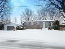 House for sale in Sainte-Julie, Montérégie, 1340, Rang de la Belle-Rivière, 26680339 - Centris