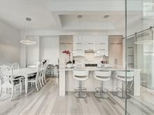 Condo à vendre à Brossard, Montérégie, 4405, Rue  Lenoir, app. 100, 20865458 - Centris