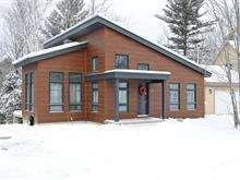 House for sale in Rawdon, Lanaudière, 4011, Rue des Cardinaux, 19973391 - Centris