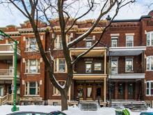 Condo à vendre à Outremont (Montréal), Montréal (Île), 845, Avenue  Davaar, 25917041 - Centris