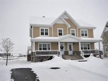House for sale in Saint-Hyacinthe, Montérégie, 4704, Rue du Vert, 27508339 - Centris