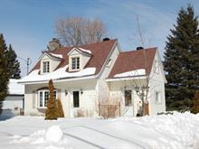 Maison à vendre à Piedmont, Laurentides, 693, Rue  Principale, 10896825 - Centris