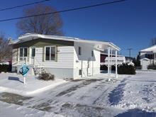 Maison à vendre à Sorel-Tracy, Montérégie, 285 - 289, Rue de Mère-D'Youville, 24477749 - Centris