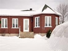 House for sale in Trois-Rivières, Mauricie, 35, Rue de l'Île, 26609344 - Centris