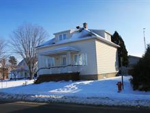 Maison à vendre à Sainte-Cécile-de-Lévrard, Centre-du-Québec, 256, Rue  Principale, 11239209 - Centris