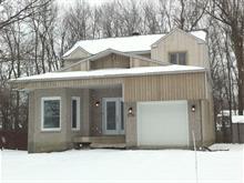 Maison à vendre à Pointe-Claire, Montréal (Île), 276, Avenue  Saint-Louis, 24929949 - Centris