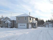 House for sale in Saint-Denis-de-Brompton, Estrie, 4410A, Route  222, 28332212 - Centris