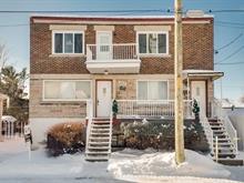 Duplex à vendre à Pont-Viau (Laval), Laval, 460 - 460A, Rue  Saint-André, 11665964 - Centris