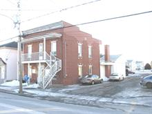 Duplex à vendre à Saint-Lin/Laurentides, Lanaudière, 792 - 794, Rue  Saint-Isidore, 12212081 - Centris