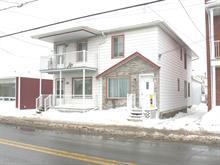 Duplex à vendre à Saint-Lin/Laurentides, Lanaudière, 786 - 788, Rue  Saint-Isidore, 16710294 - Centris