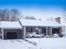Maison à vendre à Sorel-Tracy, Montérégie, 275, Rue  Sainte-Hélène, 27195514 - Centris