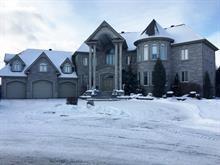 House for sale in Saint-Laurent (Montréal), Montréal (Island), 2916, Rue  Gaétan-Labrèche, 15479867 - Centris