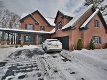House for sale in Laval-sur-le-Lac (Laval), Laval, 48, Rue les Plaines, 27803742 - Centris