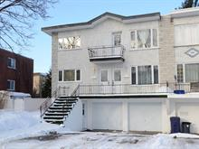 Triplex for sale in Pont-Viau (Laval), Laval, 164 - 166, Rue du Roussillon, 19609003 - Centris