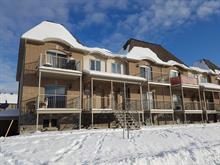 Condo / Appartement à louer à Hull (Gatineau), Outaouais, 59, Rue du Stratus, 27745888 - Centris