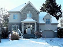 Maison à vendre à Blainville, Laurentides, 5, Rue des Muguets, 17041795 - Centris