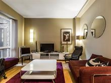 Condo / Apartment for rent in Ville-Marie (Montréal), Montréal (Island), 470, Rue  Saint-Alexis, apt. 103, 23499672 - Centris
