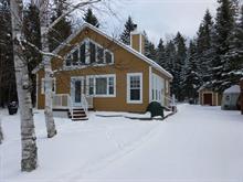 Maison à vendre à Chute-Saint-Philippe, Laurentides, 51, Chemin  Bienvenue, 20857644 - Centris