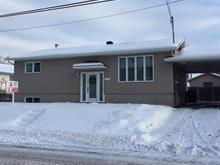 House for sale in Contrecoeur, Montérégie, 4753, Rue  Sainte-Thérèse, 25627921 - Centris