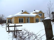 House for sale in Roxton Falls, Montérégie, 411A, 4e Rang, 10504540 - Centris