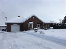 House for sale in Saint-Raymond, Capitale-Nationale, 921, Côte  Joyeuse, 22722070 - Centris