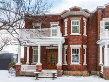 House for sale in Outremont (Montréal), Montréal (Island), 1057, boulevard  Mont-Royal, 20239942 - Centris