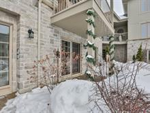 Condo for sale in Sainte-Catherine, Montérégie, 4470, Place du Grand-Duc, apt. 2, 21720123 - Centris