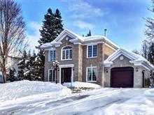 House for sale in Lac-Beauport, Capitale-Nationale, 48, Chemin du Boisé, 9066164 - Centris