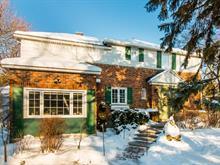 Maison à vendre à Mont-Royal, Montréal (Île), 633, Chemin  Dumfries, 25312765 - Centris
