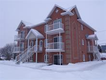 Condo à vendre à Rivière-du-Loup, Bas-Saint-Laurent, 3, Rue  Joseph-Albert-Daris, app. 4, 14634041 - Centris
