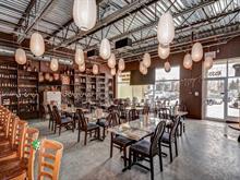 Business for sale in Boisbriand, Laurentides, 4535, boulevard de la Grande-Allée, 13767110 - Centris