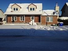 Maison à vendre à Gatineau (Gatineau), Outaouais, 59, Rue de Chapleau, 22517105 - Centris