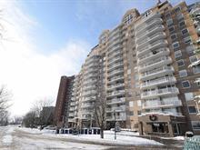 Condo à vendre à Pont-Viau (Laval), Laval, 500, Place  Juge-Desnoyers, app. 708, 11514605 - Centris