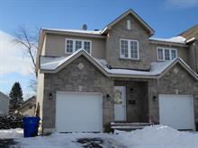 Maison à vendre à Aylmer (Gatineau), Outaouais, 67, Impasse de la Bastide, 21724565 - Centris