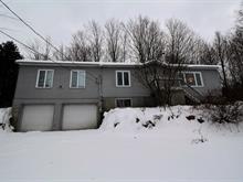 House for sale in Oka, Laurentides, 545, Rang de L'Annonciation, 22649180 - Centris