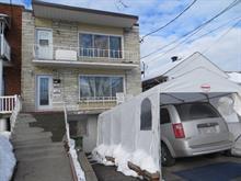 Condo / Apartment for rent in Côte-des-Neiges/Notre-Dame-de-Grâce (Montréal), Montréal (Island), 5229, Avenue  Rosedale, 28630561 - Centris