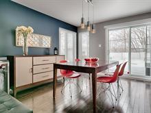 House for sale in Boisbriand, Laurentides, 1733, Avenue  Carpentier, 21764123 - Centris