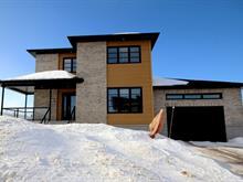 House for sale in Rivière-du-Loup, Bas-Saint-Laurent, 112, Rue  Paul-Étienne-Grandbois, 13007826 - Centris