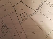 Lot for sale in Saint-Hippolyte, Laurentides, 209e Avenue, 16329968 - Centris