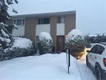 Maison à vendre à Hull (Gatineau), Outaouais, 20, Rue des Mangliers, 17062897 - Centris