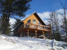 Maison à vendre à Lac-Simon, Outaouais, 510, Chemin  Caron, 27263074 - Centris